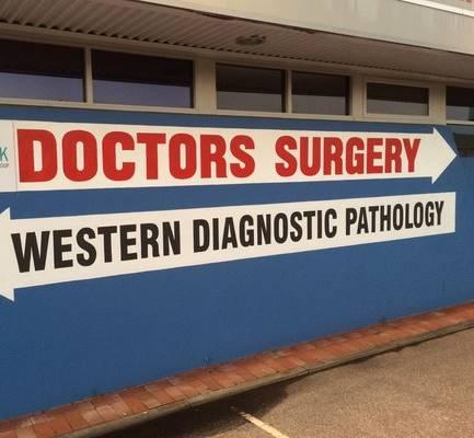 HSUWA | New EBA for Western Diagnostic Pathology and Vetpath Health