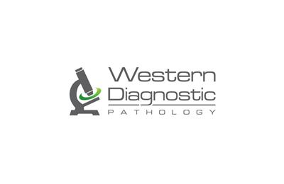 HSUWA | Western Diagnostic settle    finally